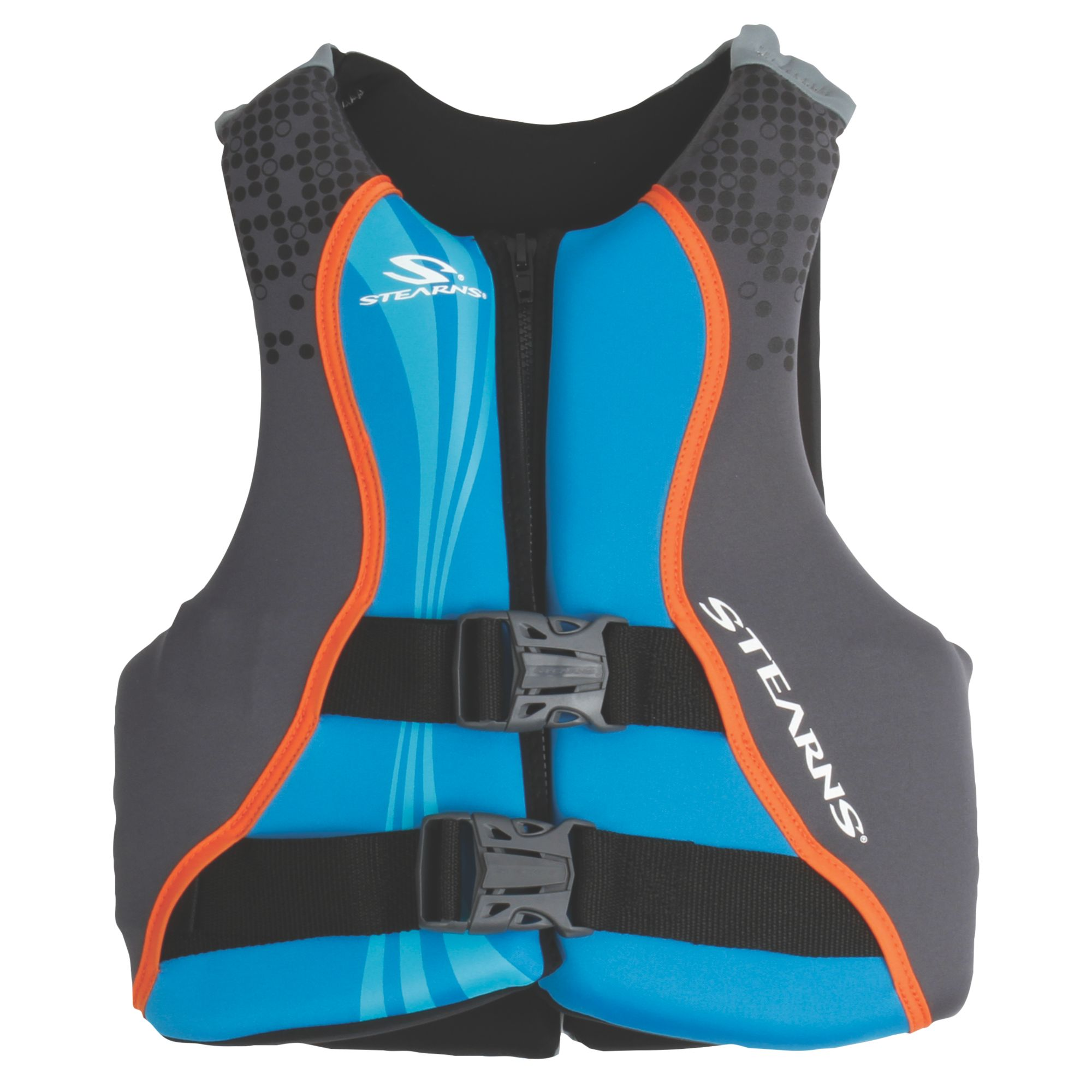 Stearns Youth Hydroprene Vest by COLEMAN