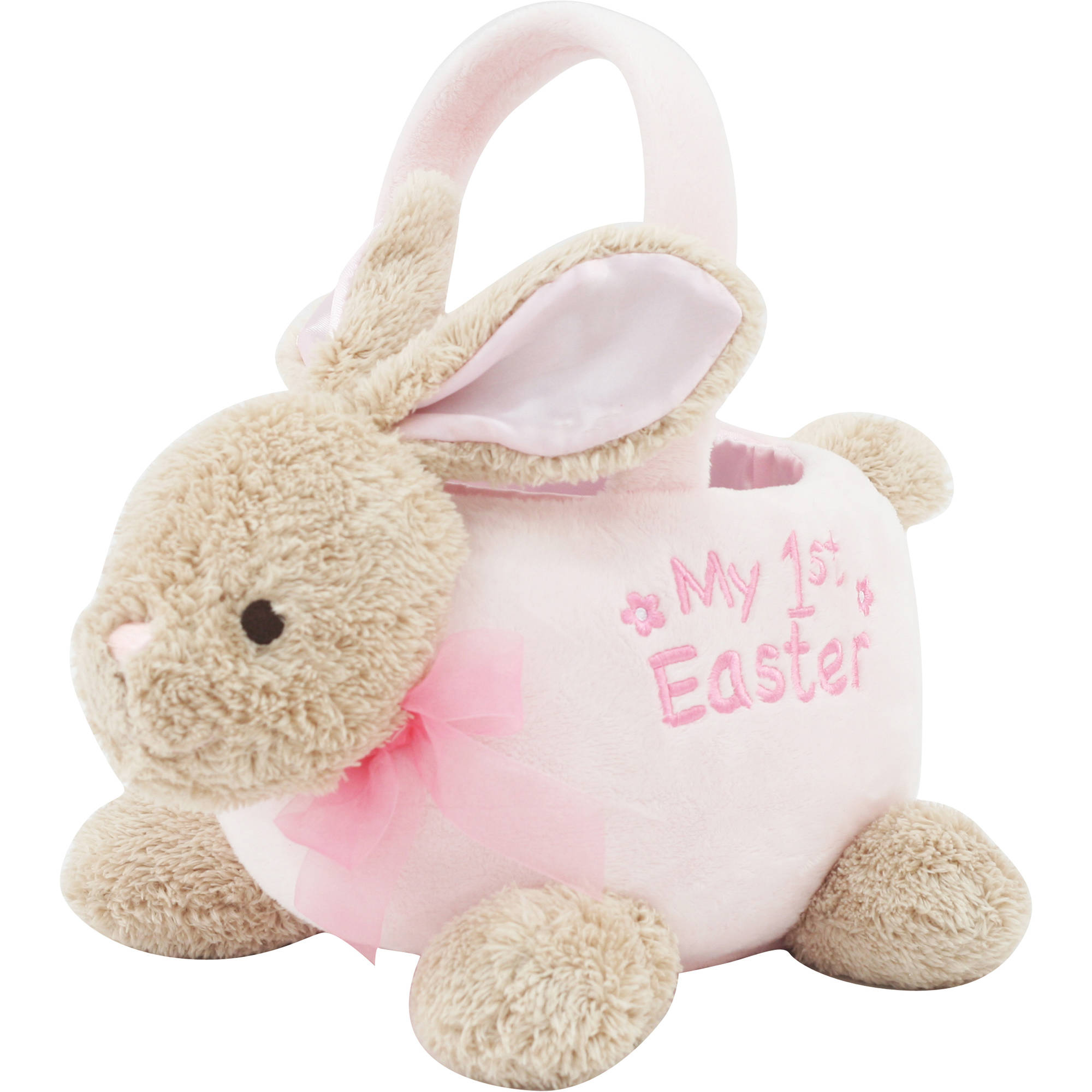 Commemorate this joyous holiday with personalized Easter gifts that capture the spirit and sentiment of the season. Surprise kids with personalized Easter baskets and buckets full of treats and fun decorations that will set a festive atmosphere for your family celebration.