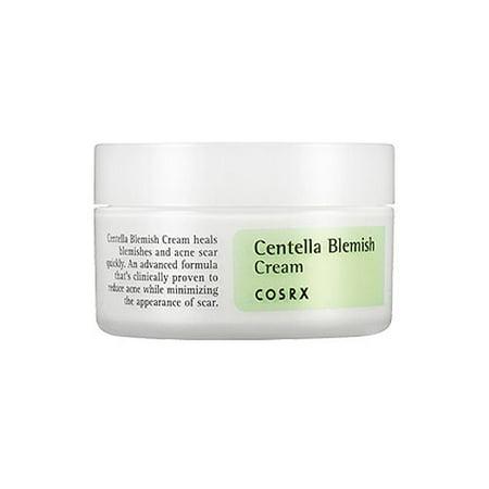 Cosrx Centella Blemish Cream, 1.01 Oz