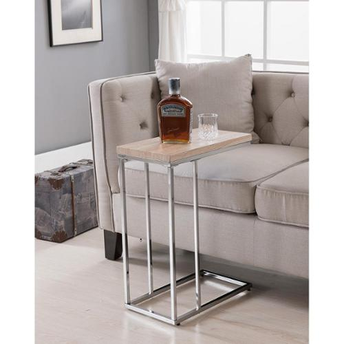 K&B T1028 Sofa Table