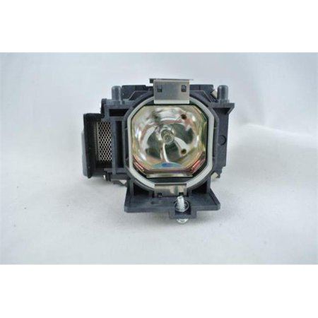 Sony APEX020709 Replacement Projection Lamp - 165 Watts - image 1 of 1