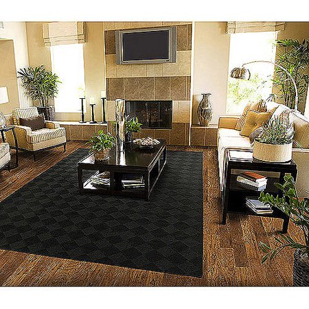 Garland Diamond Collection Area Rug Walmart Com