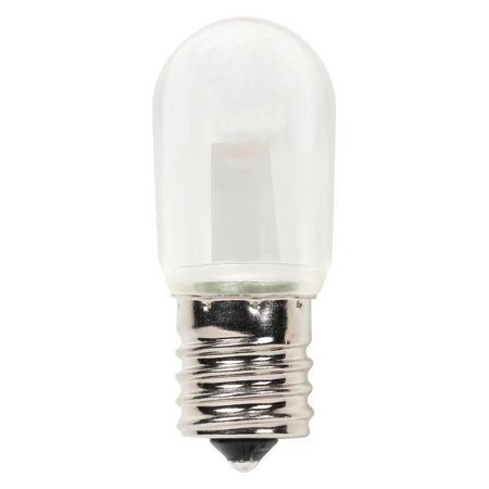 Westinghouse 3511900 15w Equivalent Led T7 Intermediate Base Light
