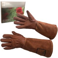 c046bc55 4c02 4bcc b1ed 327459d04d12.7c2bbb65d3cc68a50cc004c83711d737 - Bionic Women's Elite Gardening Gloves