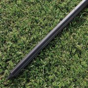 Enduro Flexible Pole Only, 16 per set