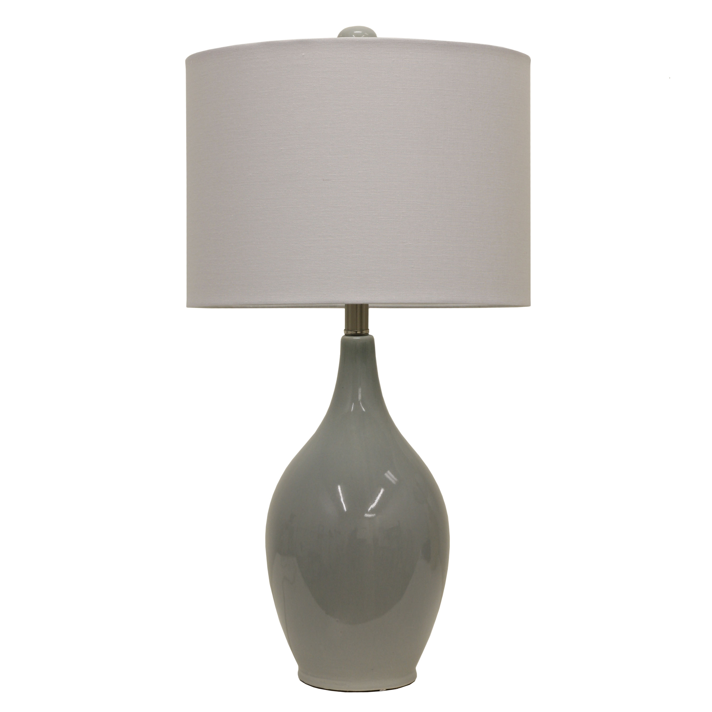 Anabelle Ceramic Table Lamp by Jimco Lamp