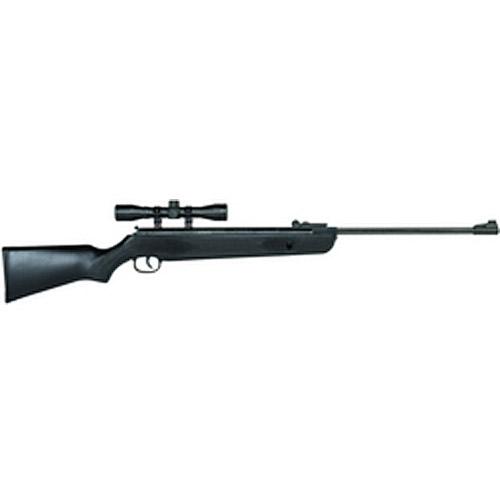 Winchester Model 1100SS .177 Caliber Composite Stock Break-Barrel Pellet Rifle