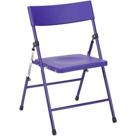 Safety 1st Juvenile Children S Pinch Free Folding Chair