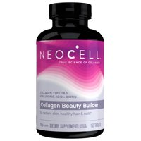 Neocell - Collagen Beauty Builder - 150 ct