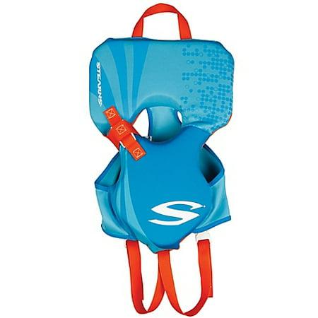 Stearns Infant Hydro Vest - Blue