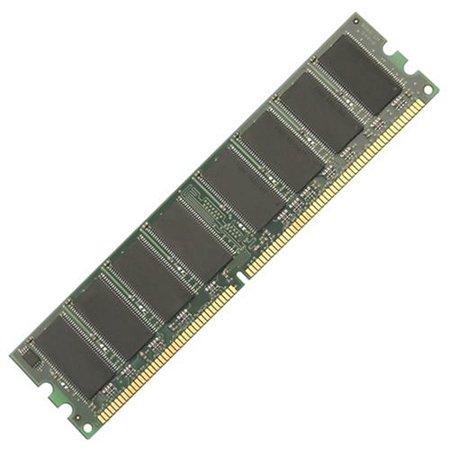 Acp - Memory Upgrades 1gb Ddr Sdram Memory Module - 1gb (1 X 1gb) - 333mhz Ddr333/pc2700 - Ddr Sdram - 184-pin