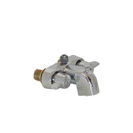 Diverter Shaft (EZ-FLO Add-On Shower Diverter)