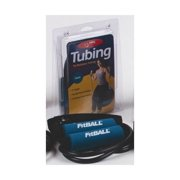 4-feet FitBALL Exercise Tubing in Green - Light Resistance