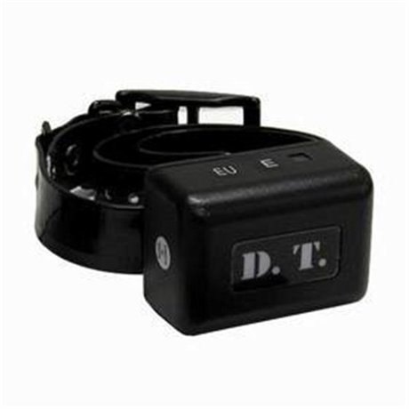 Dt Systems Dog Collar Reviews