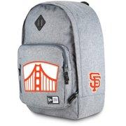 San Francisco Giants New Era City Connect Slim Backpack