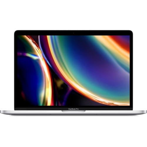 Apple MacBook Pro (13-inch, 16GB RAM, 1TB SSD Storage, Magic Keyboard) - Silver