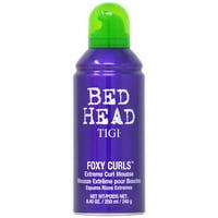 Bed Head Foxy Curls Mousse 8.45oz