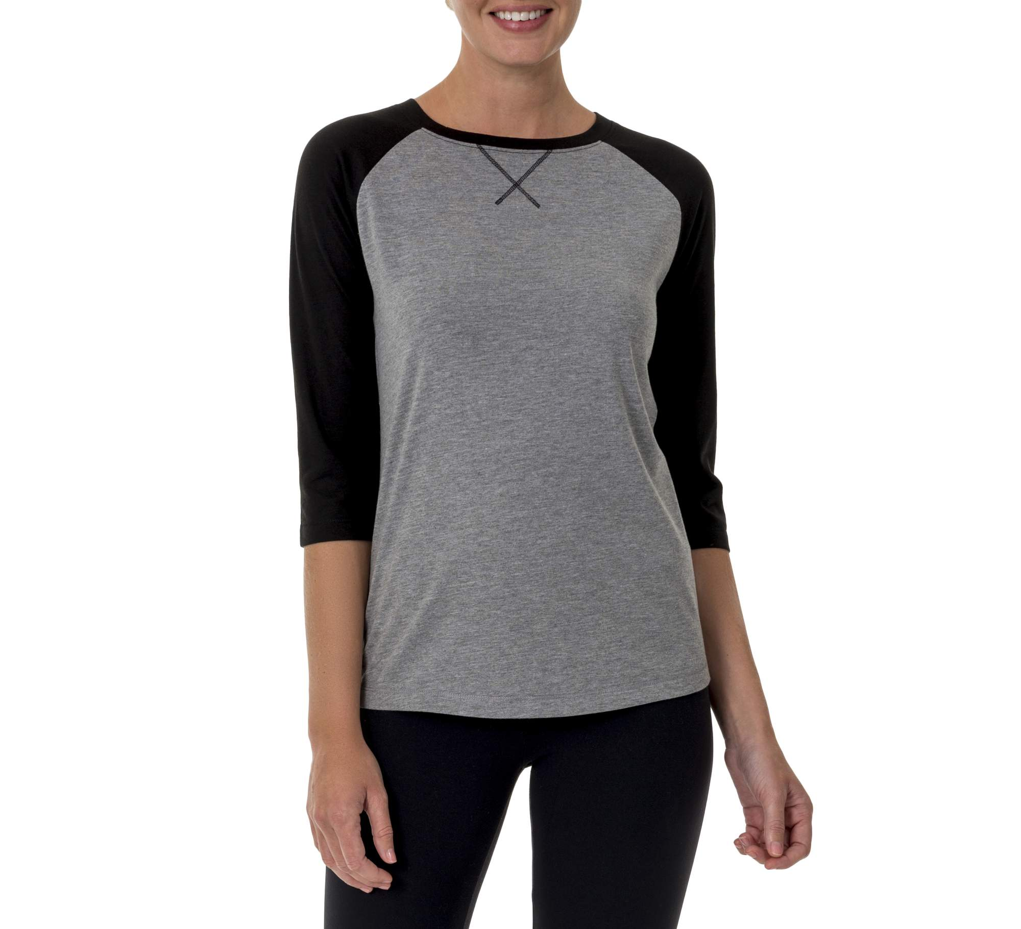 Click here to buy Athletic Works Women