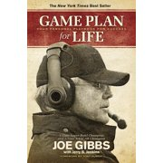 Game Plan for Life : Your Personal Playbook for Success