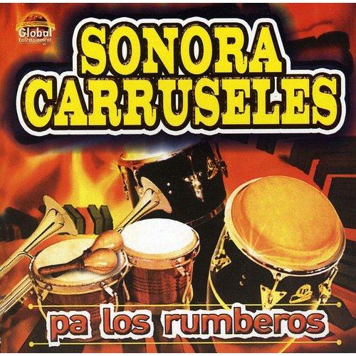 Pa Los Rumberos