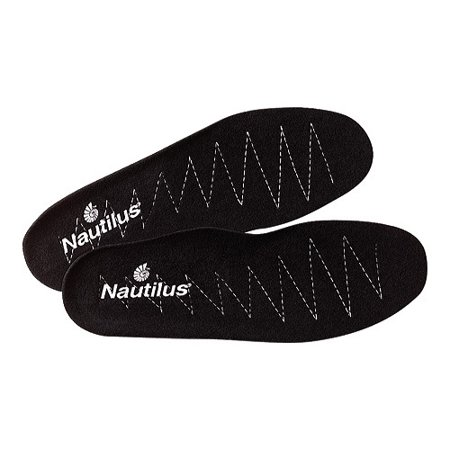 Women's Nautilus NSDW