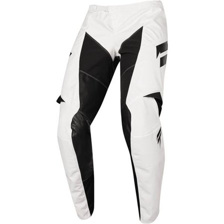 Shift Racing White Label York Pants