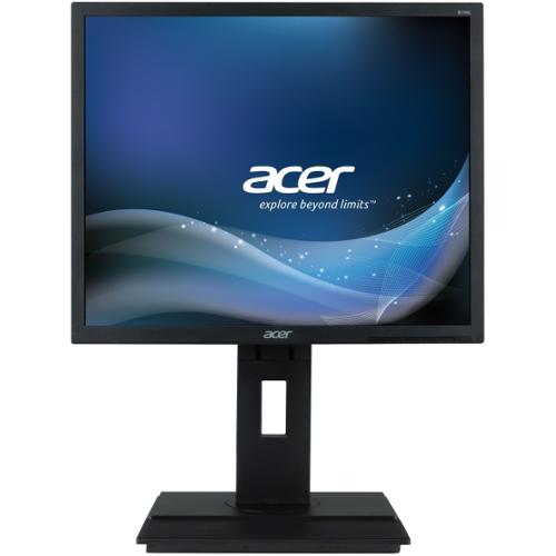 "Acer B196L 19"" 1280x1024 LED LCD Monitor"