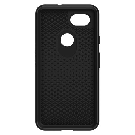 best service a5e60 e43cc Otterbox Google Pixel 2 XL Black Symmetry Series case - 77-56134
