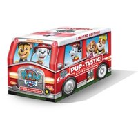 PAW Patrol: PUP-tastic! 8-DVD Collection (DVD) Deals