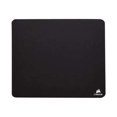 CORSAIR MM100 - Cloth Mouse Pad - High-Performance Mouse Pad Optimized for Gaming Sensors - Designed for Maximum
