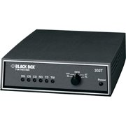 Black Box MD1970A Black Box 202T Modem CSU