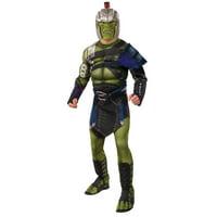 Thor: Ragnarok Adult Deluxe War Hulk Costume