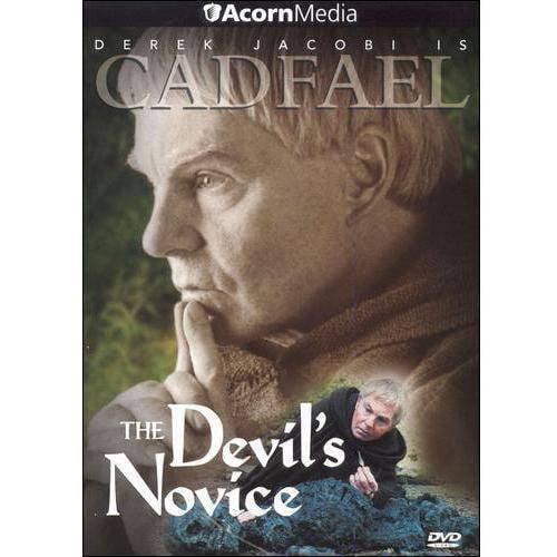 Brother Cadfael: The Devil's Novice