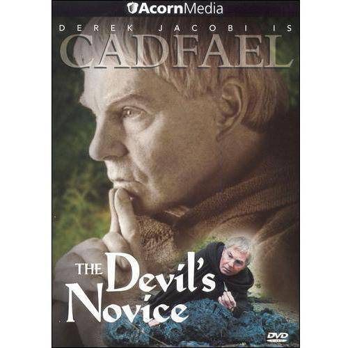 Brother Cadfael: The Devil's Novice