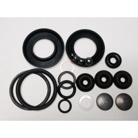 YA642 Snap-On Floor Jack 2 Ton Seal Replacement Kit (All Series)