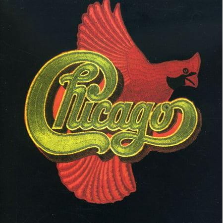 Chicago Viii  Remaster