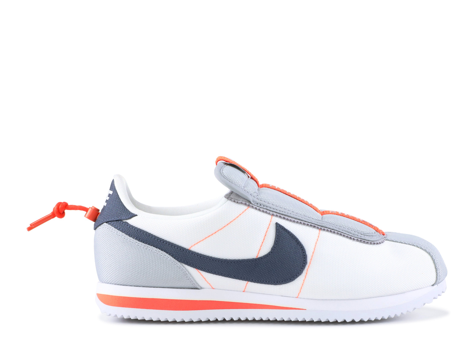 on sale cc5d8 26deb Nike - Men - Cortez Kenny Iv - Av2950-100 - Size 14