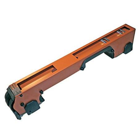 Ridgid Genuine OEM Replacement Saw Mounting Bracket # 000999131701