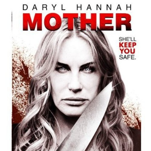 Mother (Blu-ray) (Widescreen)