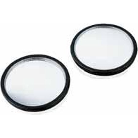 Eyeball Mirror - BikeMaster 600209 Eyeball Mirror