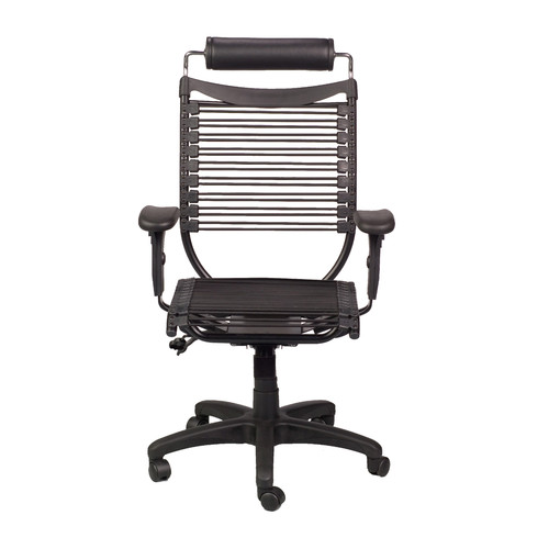 Balt SeatFlex Desk Chair by Balt