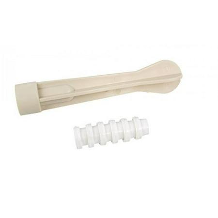Ginsey Toilet Seat Tool Kit