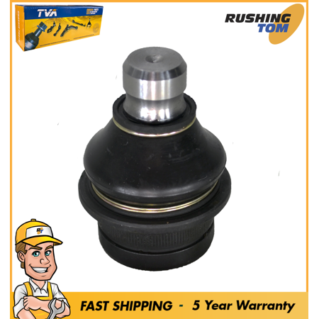Premium Lower Ball Joint - Front Left Driver Or Right Passenger Side