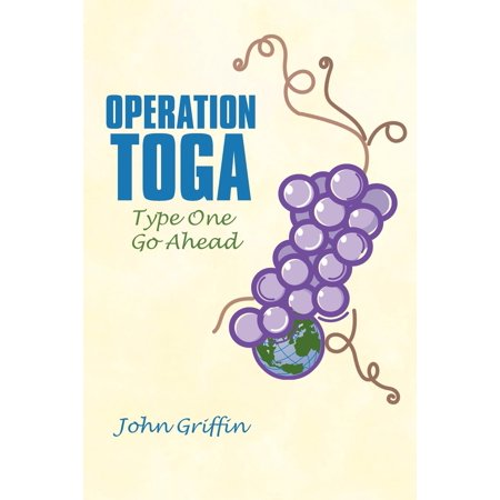 Operation Toga : Type One Go Ahead