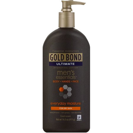 Find great deals on eBay for gold bond mens lotion. Shop with confidence.