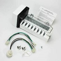 W10122507 , WPW10122507   Ice Maker FOR Whirlpool AND KENMORE REFRIGERATOR