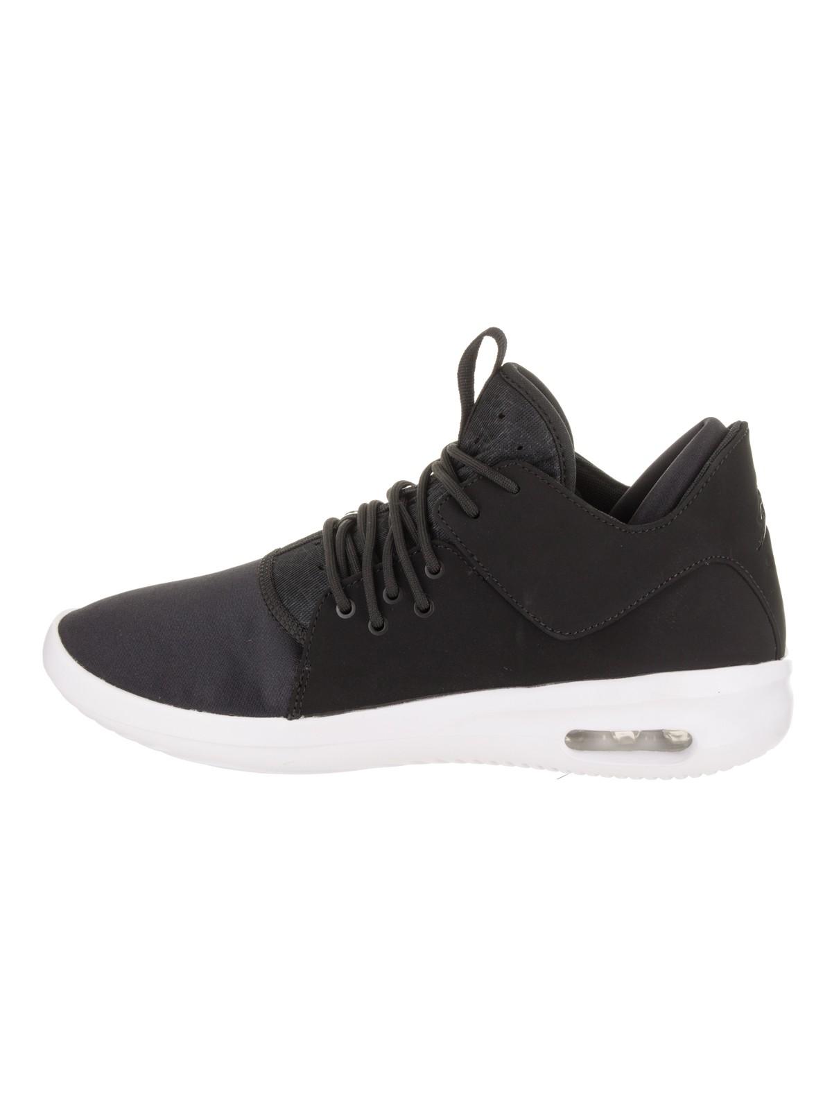 Nike Jordan Men's Air Jordan First Class Casual Shoe