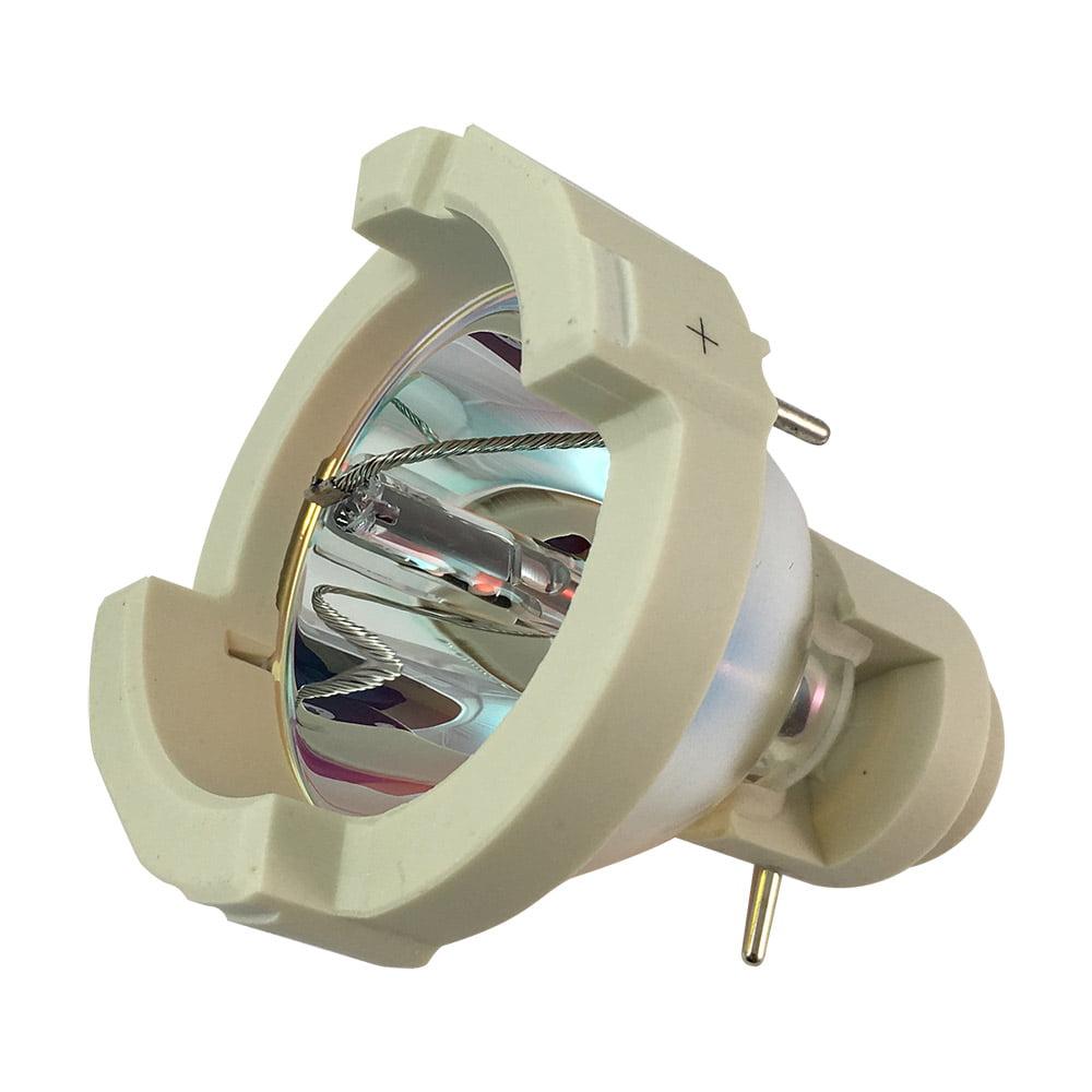 OSRAM HBO R 103W/45 100w Mercury Short Arc HID Light Bulb