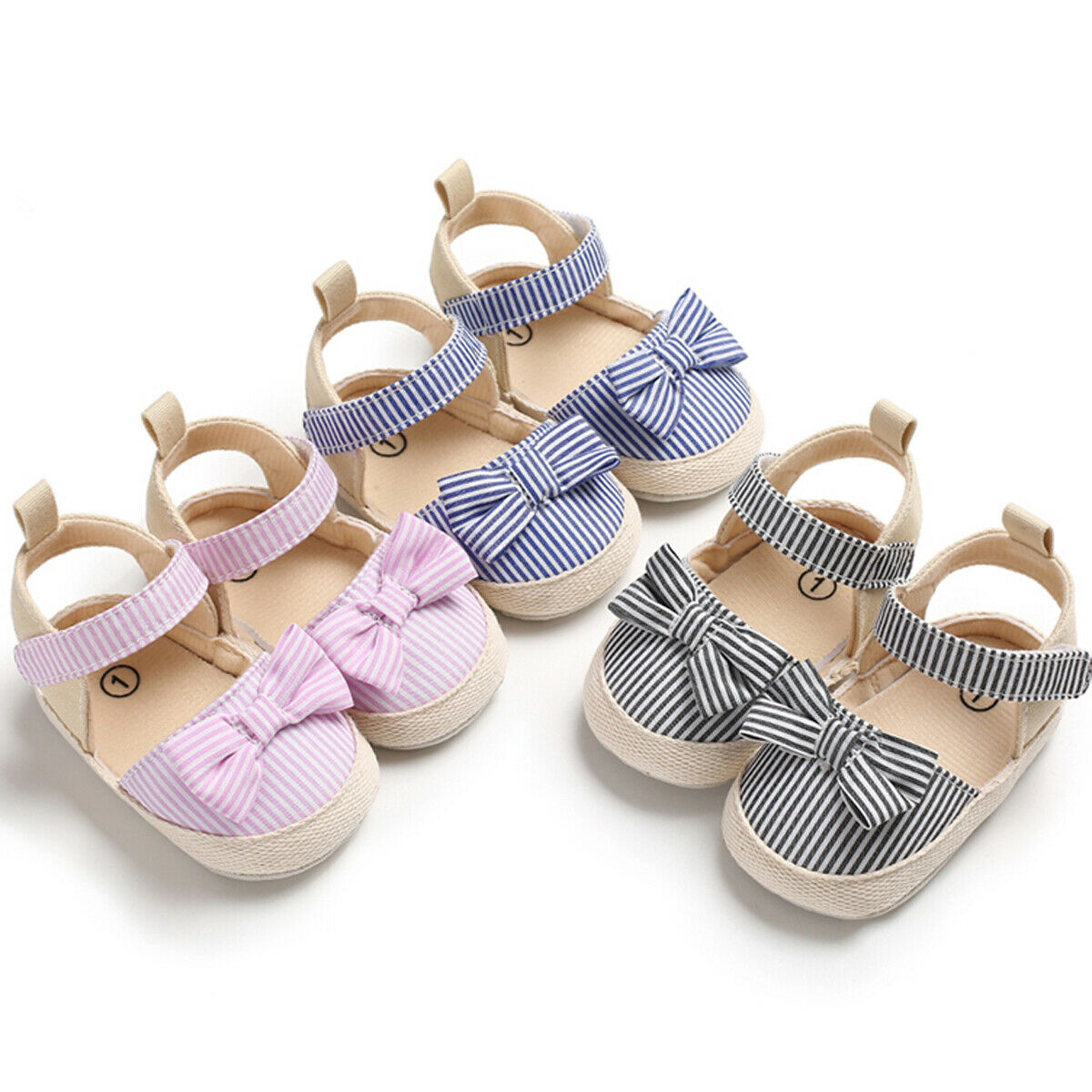 shoes for infants