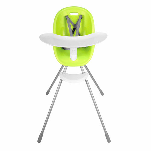 Charmant ... Philu0026teds Poppy High Chair